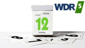 WDR5 Zeitzeichen