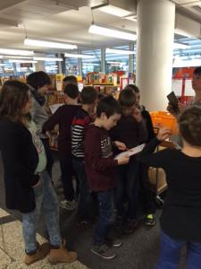 Stadtbibliothek Neuss1