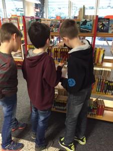 Stadtbibliothek Neuss2