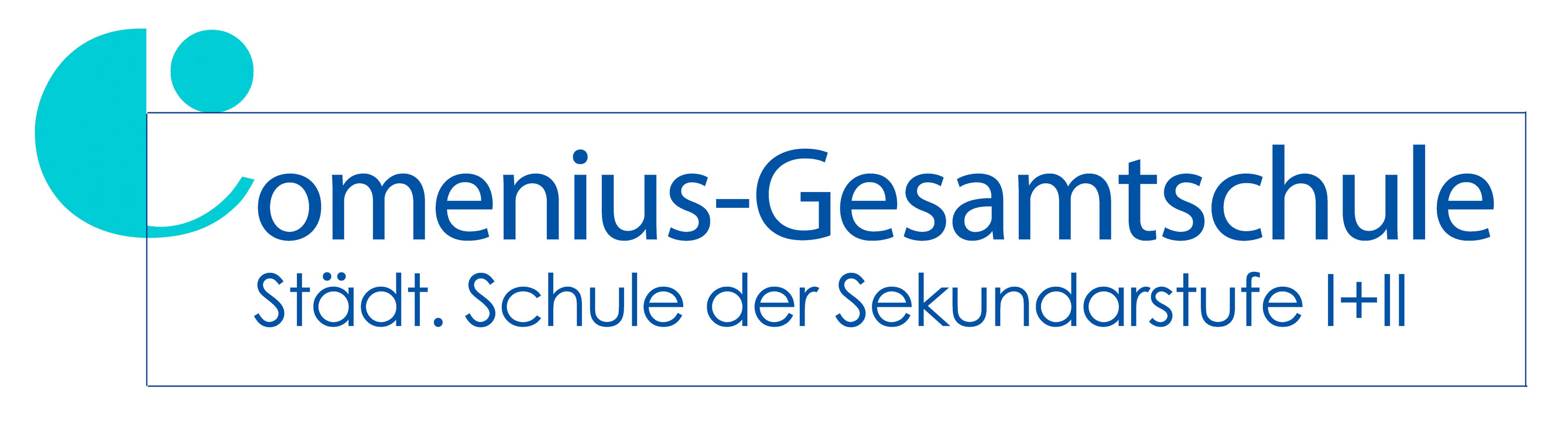 Comenius-Gesamschule Neuss