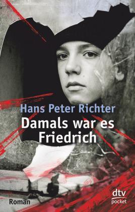 """""""Damals war es Friedrich"""" – Eine Lektüre lesen"""